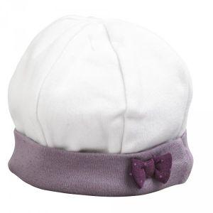 Echarpe, gant et bonnet bébé de moyenne gamme - Comparer les prix ... 4bc454929e4