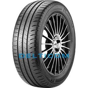Michelin Pneu auto été : 195/65 R15 91H Energy Saver