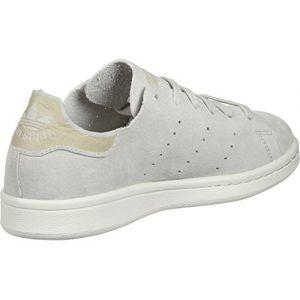 Adidas Stan Smith J W chaussures beige 36 EU