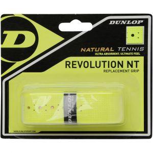 Dunlop Revolution Nt Grip 1 Unit