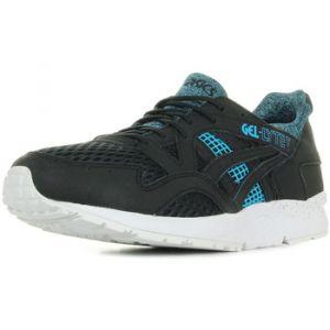Asics Tiger Gel Lyte V chaussures noir bleu 44,5 EU