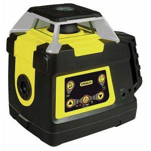 Stanley 1-77-496 - Niveau laser rotatif RL HW