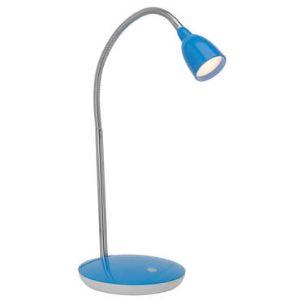 Brilliant AG G92935 - Lampe Led Anthony