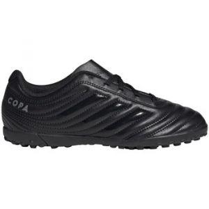 Adidas Chaussures de foot enfant Copa 194 TF J Noir - Taille 36,38,36 2/3,37 1/3,38 2/3