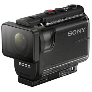Sony HDR-AS50 - Caméra sport