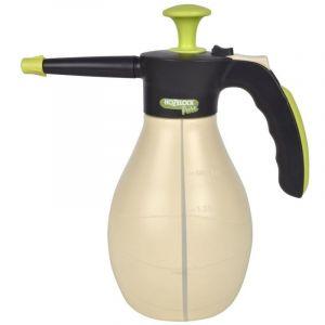 Hozelock Pulvérisateur à pression Pure 2 L