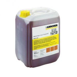 Kärcher 6.295-420.0 - Détergent actif acide RM 25 ASF (20 litres) pour nettoyeurs haute pression