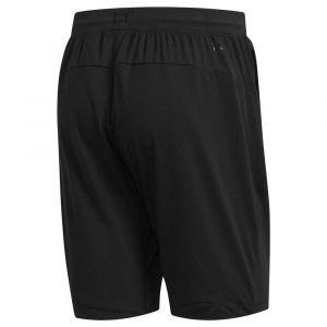 Adidas 4krft Sport Ultimate Knit 9 - Black - Taille L