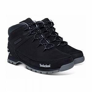 Timberland Boots Euro Sprint Hiker Mid Ref. A18DM