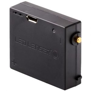 Ledlenser SEO Battery