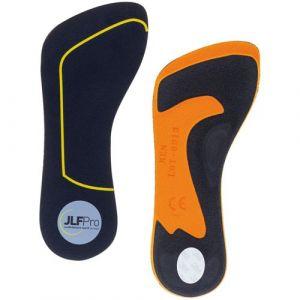 JLF Pro Semelle Men Perform - taille 42/44 - Accessoire Chaussure