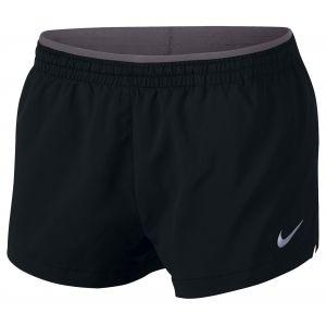 Nike Short running Elevate Femme
