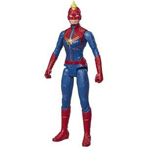 Hasbro Figurine Titan Avengers Endgame