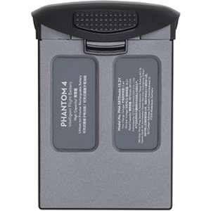 Dji Batterie 5870 mAh pour Phantom 4 Pro Obsidian Edition