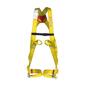 Murtra SEC-FRON-KIT-BL - Kit harnais antichute dorsal sternal