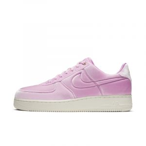 Nike Chaussure Air Force 1'07 Premium 3 pour Homme - Couleur Rose - Taille 43