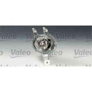 Valeo Projecteur de complément antibrouillard G 87360