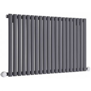 hudson reed radiateur design horizontal vitality 63 5cm x 118cm x 5 6cm comparer avec. Black Bedroom Furniture Sets. Home Design Ideas