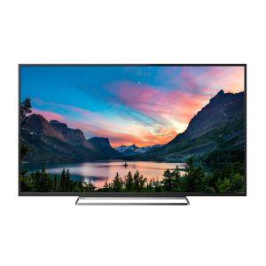 Toshiba TV LED 4K 139 cm 55V6863DG