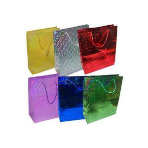 Sandy Sac hologramme cadeaux