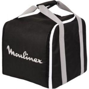 Moulinex Housse Cookeo XA6078 - XA607800