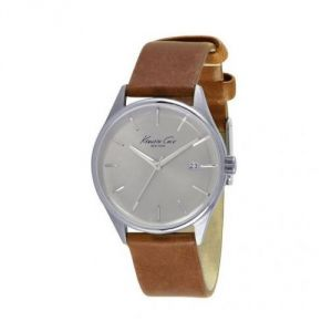 Kenneth Cole 10026626 - Montre pour femme Dress Code