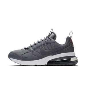 Nike Chaussure Air Max 270 Futura pour Homme - Gris - Couleur - Taille 47.5