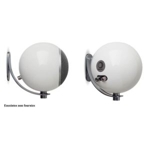 Elipson Planet M Wall Mount - Support mural pour enceinte Planet M