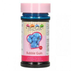 FunCakes Arome Bubble Gum 120 g