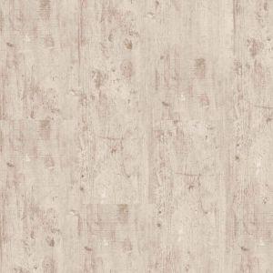 Gerflor Senso Clic Premium `0840 Tribeca Clear`