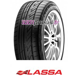 Lassa 205/45 R16 87W Phenoma XL
