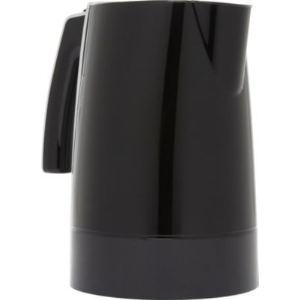Melitta Look Aqua Vario - Bouilloire électrique 1,7 L