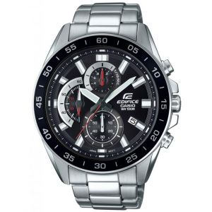 Casio Montre EFV-550D-1AVUEF