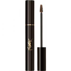 Yves Saint Laurent Couture Brow 02 Blond Cendré - Mascara sculpteur sourcils