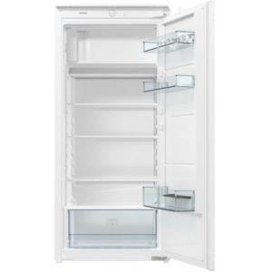 Gorenje RBI4122E1 - Réfrigérateur 1 porte encastrable