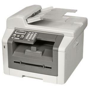 Philips LaserMFD 6170dw (SFF6170DW) - Laserfax avec imprimante, scanner et WLA