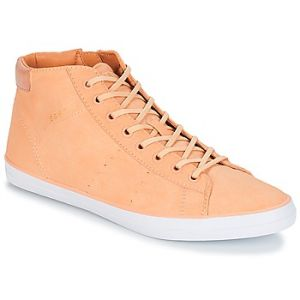 Esprit Baskets basses MIANA BOOTIE orange - Taille 36,37,38,39,40