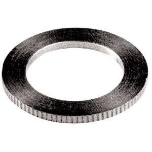 Reflex 5100220 - Bague de réduction standard 22.23/20 mm