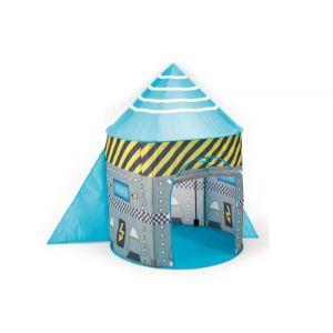 Tente de jeu Fusée Pop-It-Up