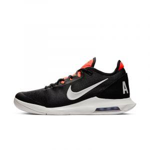Nike Chaussure de tennis Court Air Max Wildcard pour Homme - Noir - Taille 41 - Homme