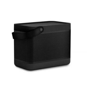 Bang & Olufsen Beolit 15 - Enceinte bluetooth jack 3.5mm