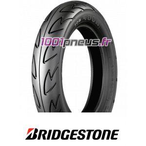 Bridgestone 80/100 R10 46J B 01