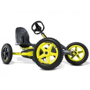 7d92a7ee860137 Véhicule électrique enfant et voiture à pédale - Comparer les prix ...