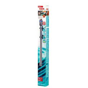 Eheim Chauffage pour aquarium Thermo Control 200 W