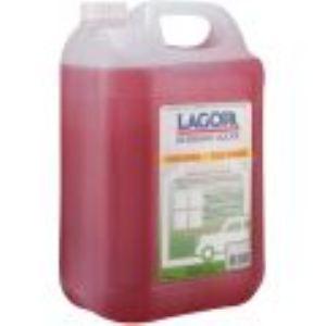 Mystbrand DD15 - Nettoyant tous usages (Bidon 5 L)