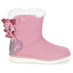 Geox Boots enfant J THYMAR GIRL