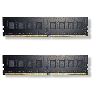 G.Skill RipJaws 4 Series 16 Go 2x8 Go DDR4 2666 MHz CL19
