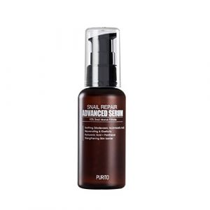 Purito Snail Repair Advanced Serum - 60 ml