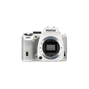 Pentax K-S2 (Boîtier nu)