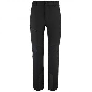 Millet Pantalon track iii noir 40